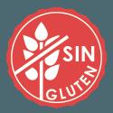 Caracoles sin gluten